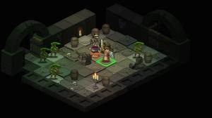 rogue-wizards-forgestone-cauldron-02