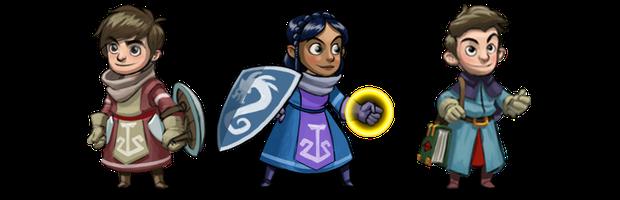 rogue-wizards-heroes