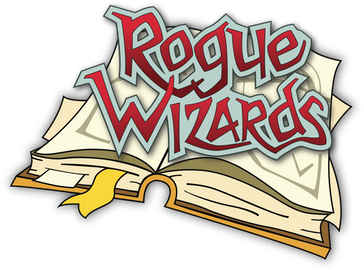rogue-wizards-logo