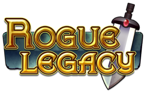 crossover-rogue-legacy