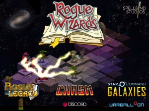 rogue-wizards-crossovers-rogue-legacy-chasm-star-command