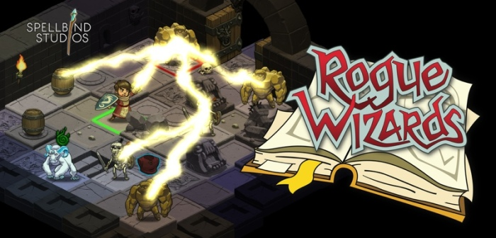 rogue-wizards-social-media