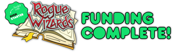 kickstarter-complete
