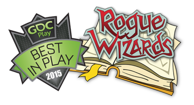 gdc-best-in-play-game-logo