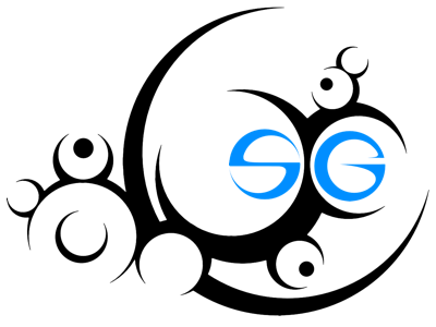 sg-moons-logo