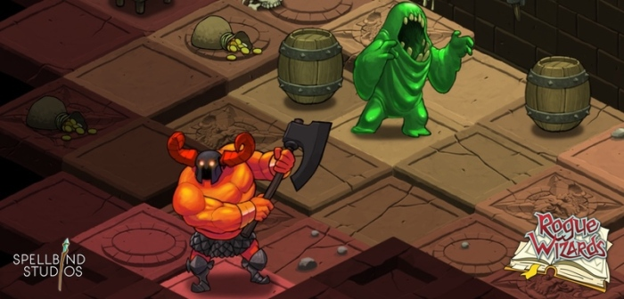rogue-wizards-fire-giant-and-blob
