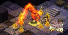 rogue-wizards-firegiant-skill