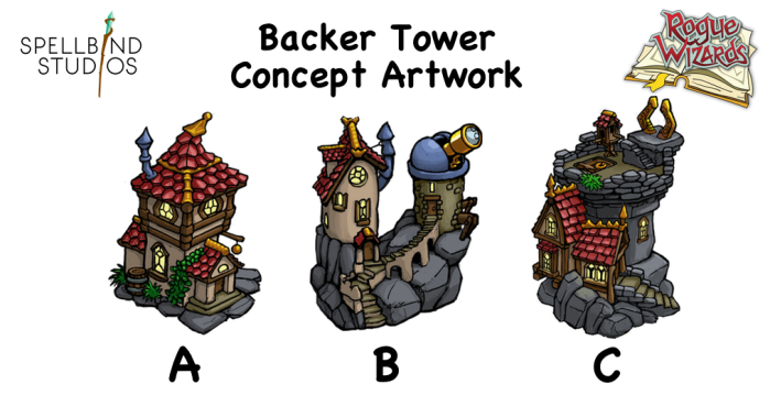 rogue-wizards-backer-tower