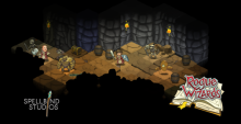 rogue-wizards-cavern-environment-small