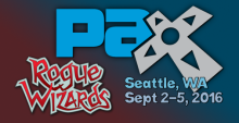 rogue-wizards-pax-small