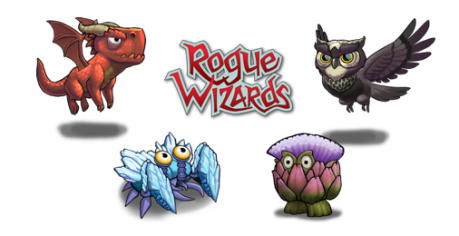 rogue-wizards-pets-alt-small