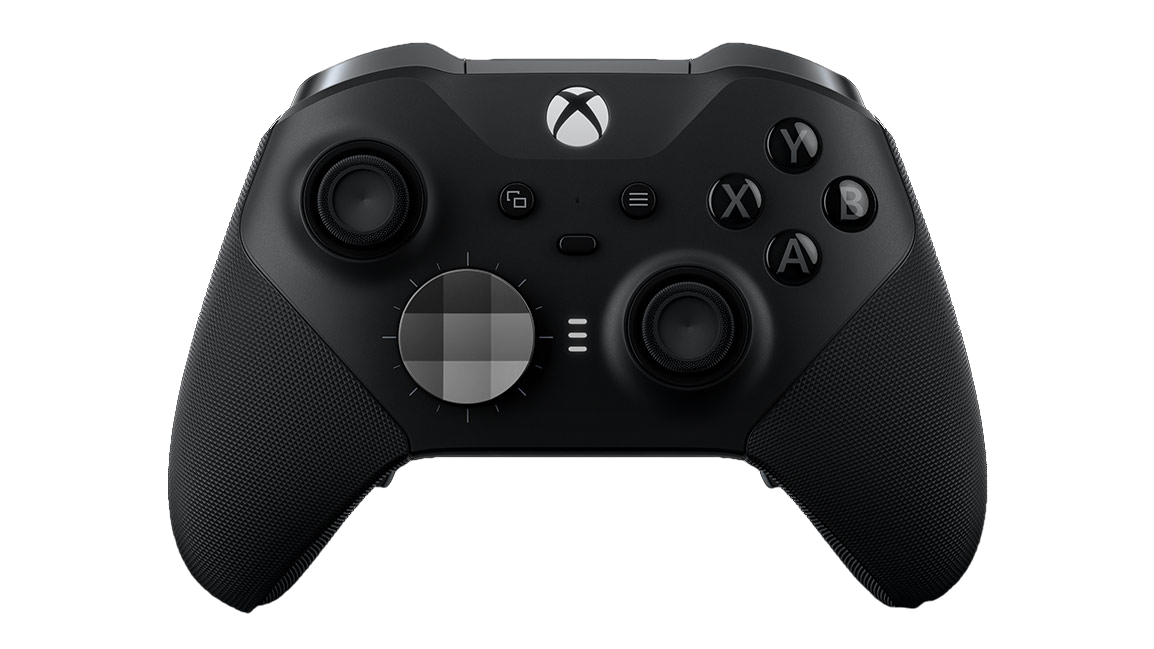 xboxone-elite-series-2-transparent